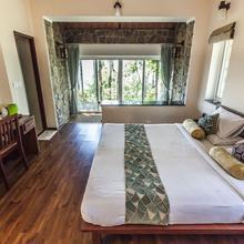 Kaivalayam Retreat in Munnar