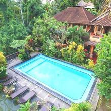 Kajeng Bungalow in Bali