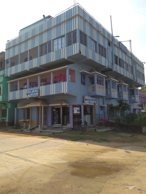 Kakatua Guest House in Digha