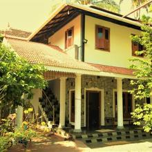 Kalappura Homestay in Kumarakom