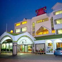 Mpt Kalchuri Residency, Jabalpur in Jabalpur
