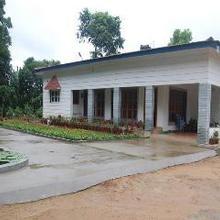 Kalgudda Homestay in Kalasa