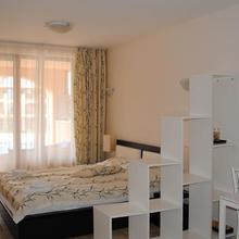 Kaliakria Resort Aparthotel in Topola