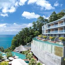Kalima Resort And Spa in Patong Beach