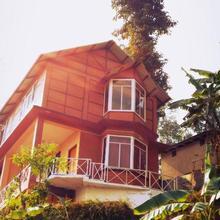 Kalimpong Village Retreat in Kalimpong