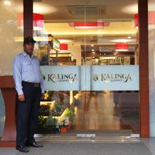 Kalinga Grand in Rohtak