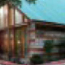 Kalinga Villa in Manali
