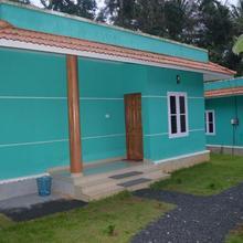 Kalizta Forest Resort in Meenangadi