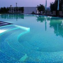 Kallikoros Hotels Spa Resort in Rigolizia