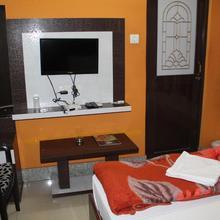 Kalpana Inn in Kolkata