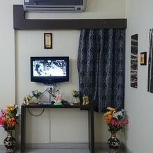 Kalpavruksham Hospitality Services in Loni Kalbhor