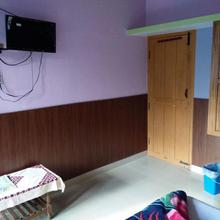 Kalptaru Guest House And Homestay in Chira