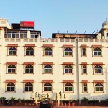 Kalyan Heritage in Jaipur