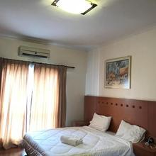 Kalyca Home - Marina #1 Resort Condo 3bd @ Kk City Centre in Kota Kinabalu