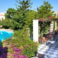 Kalydna Island Hotel in Kalymnos