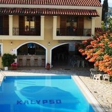 Kalypso Apartments in Kerkyra