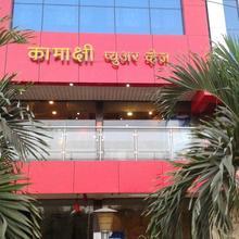 Kamakshhi Hotel in Talegaon Dabhade