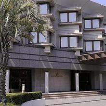 Kamakura Park Hotel in Hayama
