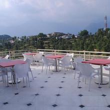 Kamal Residency in Dharamshala