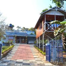 Kamala Sree Villa in Panamaram