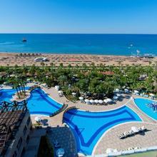 Kamelya Selin Luxury Resort & Spa -ultra All Inclusive in Side