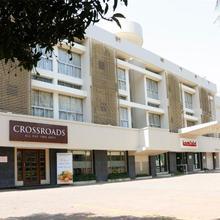 Kamfotel Hotel Nashik in Odha