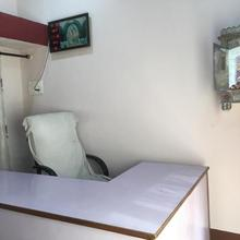 Kamla Guest House, Jhansi in Orchha