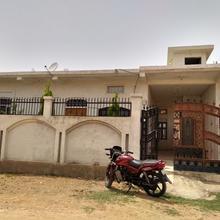 Kamla Home Stay in Khajuraho