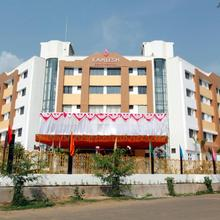 Kamlesh Continental in Angul