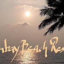Kanbay Beach Resort in Mulappilangad