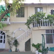 Kanchan Villa in Prayagraj