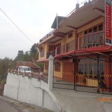 Kanchanjunga Dealo in Kalimpong