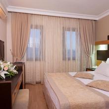 Kandelor Hotel in Alanya
