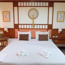 Kaneng Guesthouse in Hua Hin