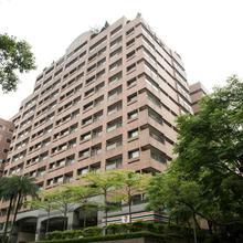 Kang Ning Service Apartment in Taipei