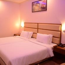 Kani Residency Hotel in Tuticorin