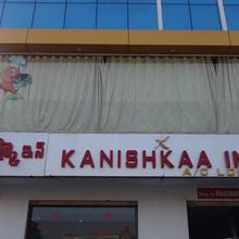 Kanishkaa Inn in Kurnool