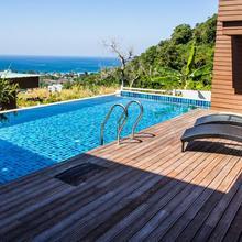 Kanita Resort And Villa in Phuket