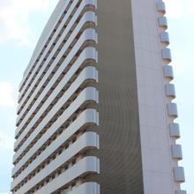 Kanku Joytel Hotel in Osaka