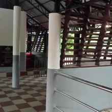 Kannaty Homestay in Karunagapalli