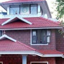 Kannur Ayurvedic Centre in Meppadi