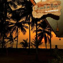 Kannur Beach N' Bay in Pinarayi