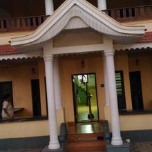 Kannur Beach View Home stay in Thalassery