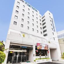 Kansai Airport First Hotel in Osaka