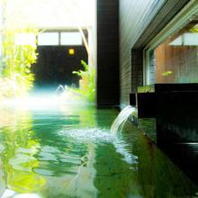 Kansai Airport Spa Hotel Garden Palace in Osaka