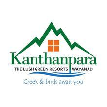 Kanthanpara Resorts in Meppadi