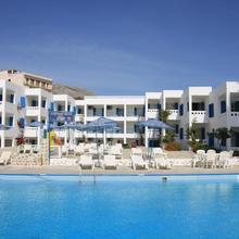 Kantouni Beach Hotel in Kalymnos