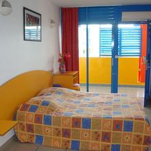 Karaibes Hotel in Pointe-a-pitre