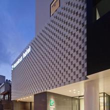 Karaksa Hotel Sapporo in Sapporo