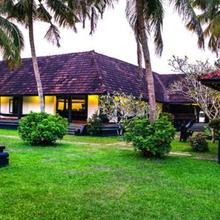 Karapuram Village Resort And Spa in Cherthala